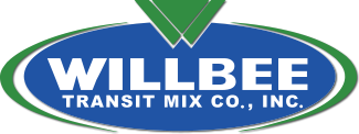 Willbee Transit Mix Co., Inc.